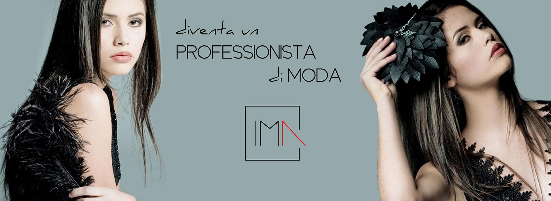 best service 84611 d14de Istituto di Moda Alessandria   Istituto di Moda Alessandria